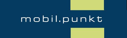 Logo Mobilpunkt